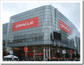 image Presentations from Oracle OpenWorld 2009
